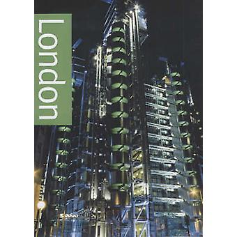 London by David Littlefield - 9781842226384 Book