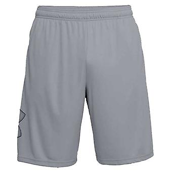 Under Armour miesten UA Tech™ graafinen shortsit 1306443