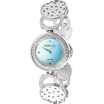 Excellanc Women's Watch ref. 152423000029