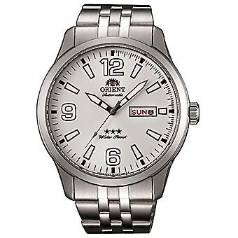 Orient Watch Man ref. RA-AB0008S19B