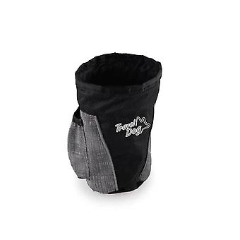 All For Paws Dog Training Treat Bag