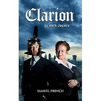 Clarion by Jagasia & Mark