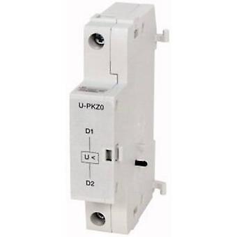 Eaton U-PKZ0(230V50HZ) underspänning release 230 V AC 1 dator