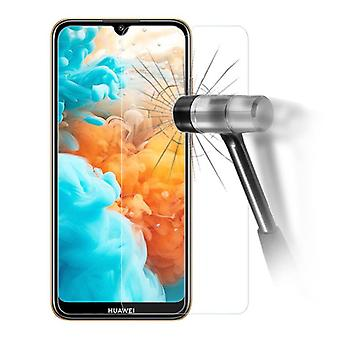 Stuff Certified ® Screen Protector Huawei Y6 2019 Tempered Glass Film
