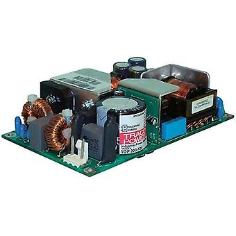 AC/DC PSU module (open frame) TracoPower TOP 200-112 12 Vdc 16 A