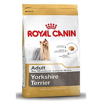 Royal Canin Yorkshire Terrier 1,5 Kg