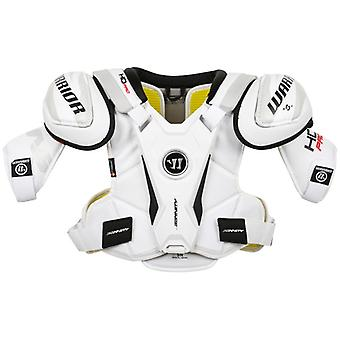 Warrior dynasty HD Pro shoulder protector junior