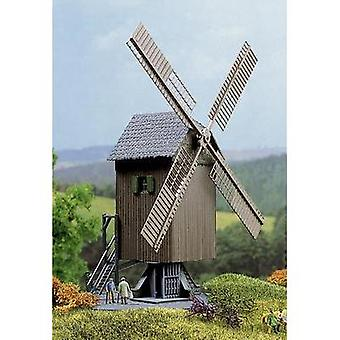 Auhagen 13282 TT wind mill