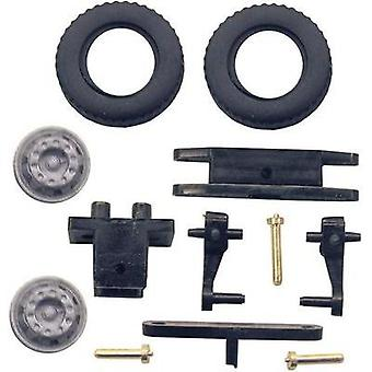 Model HGV steering assembly kit Sol Expert 1 Set