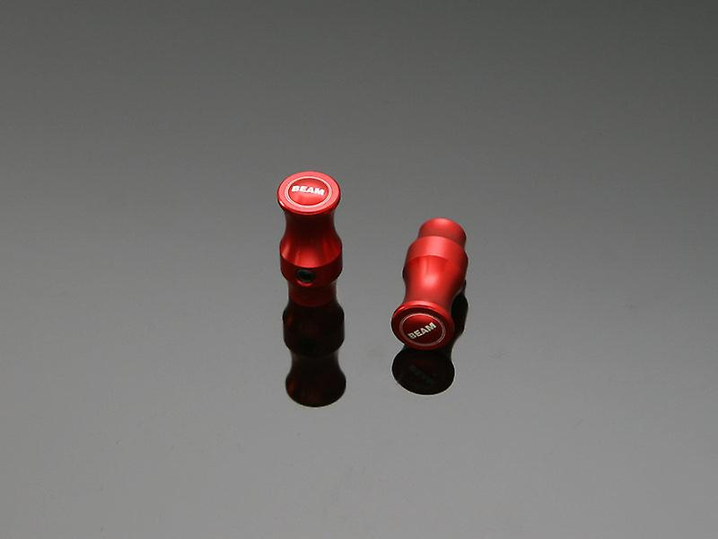 Transmitter Switch Cap (Type-L)