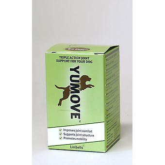 Yumove Dog Joint Support 60 Tablet