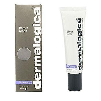 Dermalogica UltraCalming Barrier Repair - 30ml/1oz