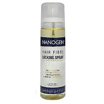 Nanogen Nanogen Hair Spray 100 Ml. (Woman , Hair Care , Hair dyes , Hair Dyes)