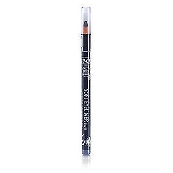 Lavera Soft Eyeliner Pencil - # 03 Grey - 1.14g/0.038oz