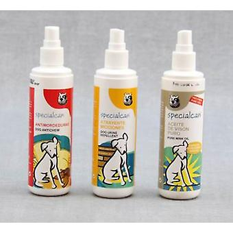 Specialcan Antibites Specialcan 125ml (Dogs , Training Aids , Spray & Crystal Repellents)