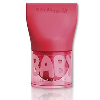 Maybelline Baby Lip Cheek Rub 03 Booming (Vrouwen , Make-up , Lippen , Lippenstift)