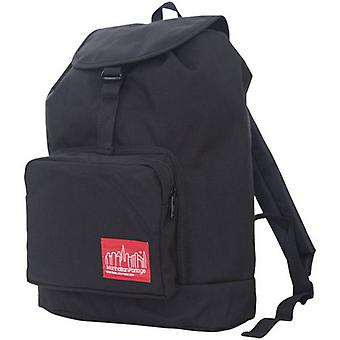 Manhattan Portage Dakota Backpack - Black