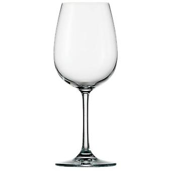 Stölzle Wine Glass 350 Ml 195.5 Mm Weinland 100-02