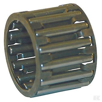 Ina K42X47X17-B-0-7 Needle Roller And Cage Assembly