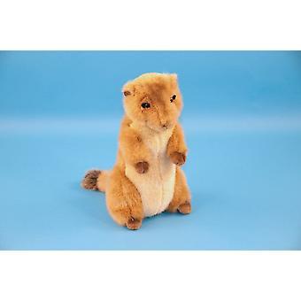 Labdrön Prairie Hund Stofftier 25cm (RB609)