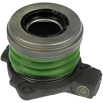 Dorman CS650116 Clutch Slave Cylinder