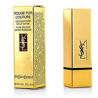 Yves Saint Laurent Rouge Pur Couture - # 39 Pourpre Divin - 3.8g/0.13oz
