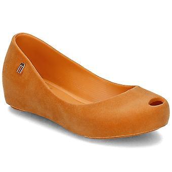Melissa Ultragirl Flocked 3183601083 universal  kids shoes