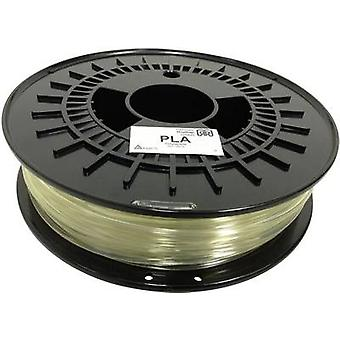 Filament German RepRap 100248 PLA 3 mm
