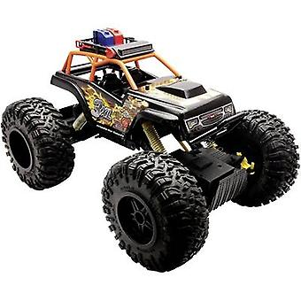 MaistoTech 581157 Rock-crawler 3XL RC model car for beginners