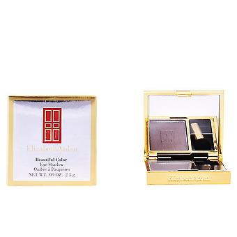 Elizabeth Arden belle couleur fard à paupières améthyste 2.5gr Womens Make Up