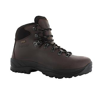 Hi-Tec Mens ravijn waterdicht Hiking schoen