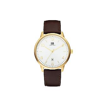 Danish design mens watch IQ15Q1184