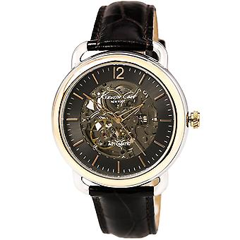 Montre KC8016 Kenneth Cole hommes