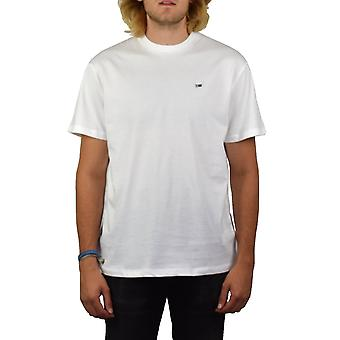 Tommy Jeans Classics T-Shirt (Classic White)