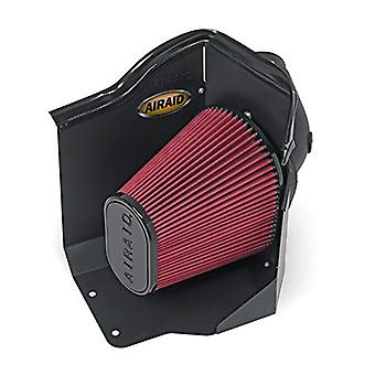 Airaid 201-215 SynthaMax Dry Filter Intake System