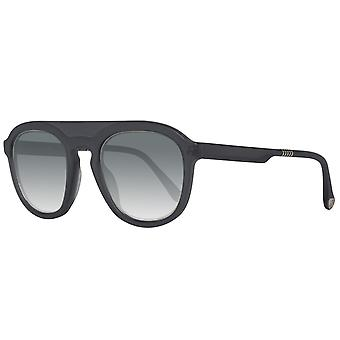 ill.i by Will.i.am sunglasses grey