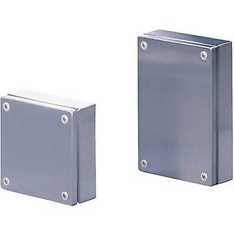 Rittal KL 1523.010 Build-in casing 200 x 200 x 80 Stainless steel 1 pc(s)