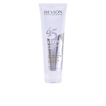 Revlon 45 Days Conditioning Shampoo Stunning For High Lights 275ml Unisex