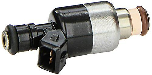 GB Rehommeufacturing 832-11174 Fuel Injector