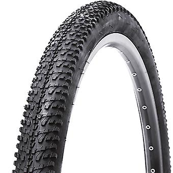 Kenda K-1153 bicycle tyres / / 52-622 (28 × 2, 10″)