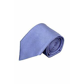 Lilac tie PA06