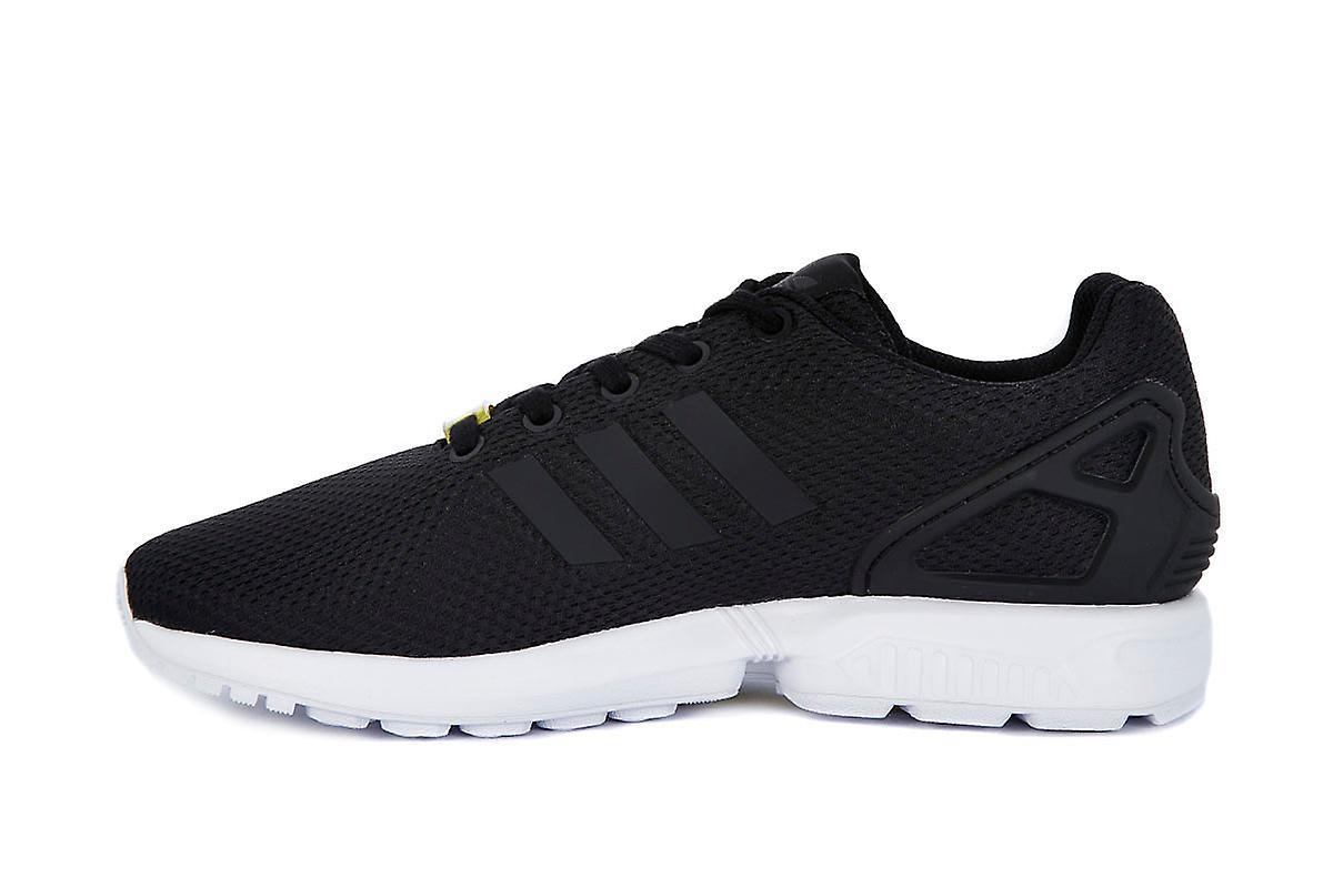 promo code b211b 442ea Adidas zx flux j shoes