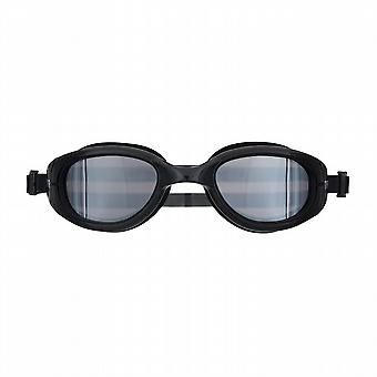 TYR Special OPS 2.0 Polarised Goggle - Black