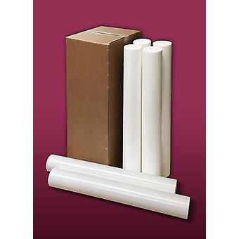 Wall liner for painting Profhome 399-130-6