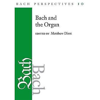 Prospettive di Bach, Volume 10