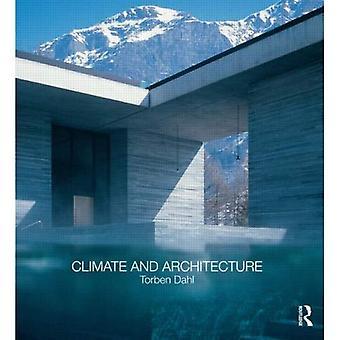 Architecture et climat