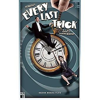 Every Last Trick (Oberon Modern Plays)