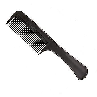 Handled Rake Comb