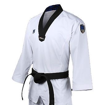Mooto Extera S6 uniforme cuello negro
