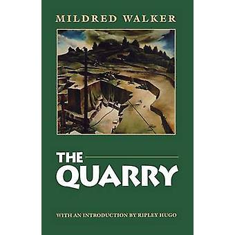 Stenbrottet av Walker & Mildred